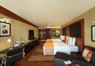 /cs-cz/movenpick-hotel-spa-bangalore/hotel/bangalore-in.html?asq=jGXBHFvRg5Z51Emf%2fbXG4w%3d%3d