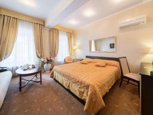 /de-de/hotel-kamergersky/hotel/moscow-ru.html?asq=jGXBHFvRg5Z51Emf%2fbXG4w%3d%3d