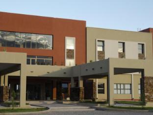/cs-cz/fuente-mayor-hotel-resort/hotel/mendoza-ar.html?asq=jGXBHFvRg5Z51Emf%2fbXG4w%3d%3d