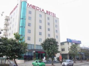 /da-dk/media-hotel/hotel/vinh-vn.html?asq=jGXBHFvRg5Z51Emf%2fbXG4w%3d%3d