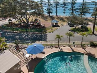 /ca-es/norfolks-on-moffat-beach-resort/hotel/sunshine-coast-au.html?asq=jGXBHFvRg5Z51Emf%2fbXG4w%3d%3d