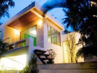 /cs-cz/at-pran-resort/hotel/prachuap-khiri-khan-th.html?asq=jGXBHFvRg5Z51Emf%2fbXG4w%3d%3d