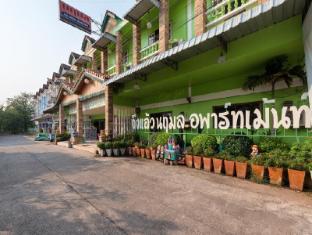 /de-de/nalumon-apartment/hotel/nongkhai-th.html?asq=jGXBHFvRg5Z51Emf%2fbXG4w%3d%3d