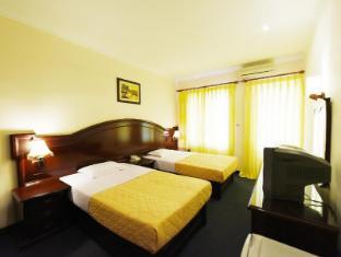 /ar-ae/gieng-ngoc-hotel/hotel/cat-ba-island-vn.html?asq=jGXBHFvRg5Z51Emf%2fbXG4w%3d%3d