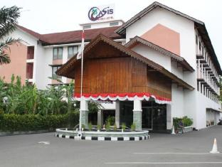 /da-dk/oasis-atjeh-hotel/hotel/aceh-id.html?asq=jGXBHFvRg5Z51Emf%2fbXG4w%3d%3d