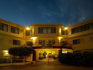 /ar-ae/normandie-motel-function-centre/hotel/wollongong-au.html?asq=jGXBHFvRg5Z51Emf%2fbXG4w%3d%3d