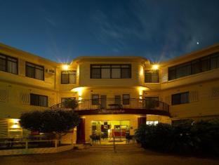 /da-dk/normandie-motel-function-centre/hotel/wollongong-au.html?asq=jGXBHFvRg5Z51Emf%2fbXG4w%3d%3d