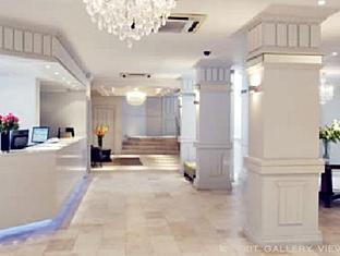 /bg-bg/manhattan-hotel/hotel/pretoria-za.html?asq=jGXBHFvRg5Z51Emf%2fbXG4w%3d%3d