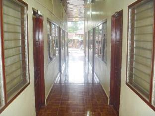 /da-dk/malany-villa-2/hotel/vang-vieng-la.html?asq=jGXBHFvRg5Z51Emf%2fbXG4w%3d%3d