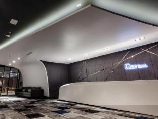 /ar-ae/green-hotel/hotel/penghu-tw.html?asq=jGXBHFvRg5Z51Emf%2fbXG4w%3d%3d