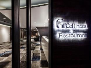 /zh-cn/green-hotel/hotel/penghu-tw.html?asq=jGXBHFvRg5Z51Emf%2fbXG4w%3d%3d