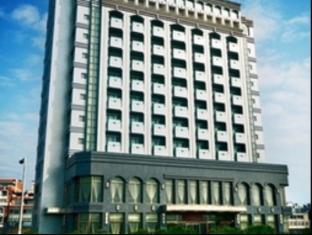 Ya Ling Hotel