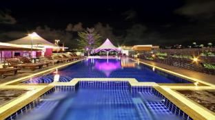/tr-tr/dang-derm-hotel/hotel/bangkok-th.html?asq=jGXBHFvRg5Z51Emf%2fbXG4w%3d%3d