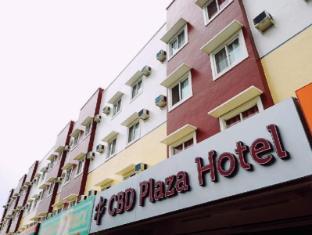 /bg-bg/cbd-plaza-hotel/hotel/naga-city-ph.html?asq=jGXBHFvRg5Z51Emf%2fbXG4w%3d%3d