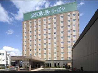 /bg-bg/hotel-route-inn-oomagari-ekimae/hotel/akita-jp.html?asq=jGXBHFvRg5Z51Emf%2fbXG4w%3d%3d