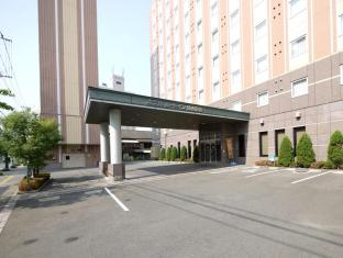 /bg-bg/hotel-route-inn-tosu-ekimae/hotel/saga-jp.html?asq=jGXBHFvRg5Z51Emf%2fbXG4w%3d%3d