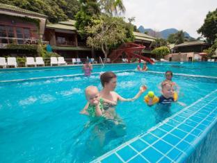 /ja-jp/koh-chang-lagoon-resort/hotel/koh-chang-th.html?asq=jGXBHFvRg5Z51Emf%2fbXG4w%3d%3d