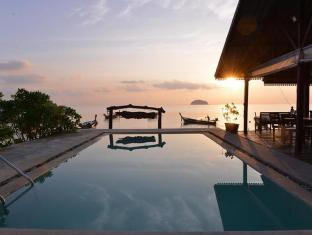 /th-th/lipe-power-beach-resort/hotel/koh-lipe-th.html?asq=jGXBHFvRg5Z51Emf%2fbXG4w%3d%3d