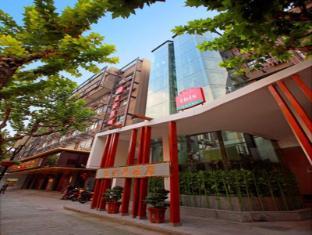 Hotel Ibis Hangzhou Song Dynasty