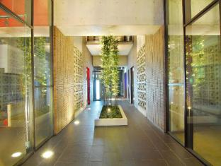 /zh-tw/candeo-hotels-the-hakata-terrace/hotel/fukuoka-jp.html?asq=jGXBHFvRg5Z51Emf%2fbXG4w%3d%3d