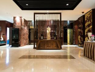 /de-de/ssaw-boutique-hotel-shanghai-bund/hotel/shanghai-cn.html?asq=jGXBHFvRg5Z51Emf%2fbXG4w%3d%3d