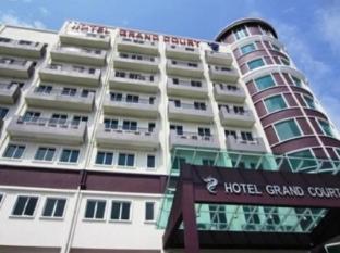 /da-dk/grand-court-hotel/hotel/teluk-intan-my.html?asq=jGXBHFvRg5Z51Emf%2fbXG4w%3d%3d