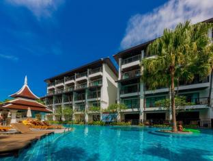 /cs-cz/centara-anda-dhevi-resort-and-spa/hotel/krabi-th.html?asq=jGXBHFvRg5Z51Emf%2fbXG4w%3d%3d