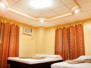 /vi-vn/allson-s-inn/hotel/cebu-ph.html?asq=jGXBHFvRg5Z51Emf%2fbXG4w%3d%3d