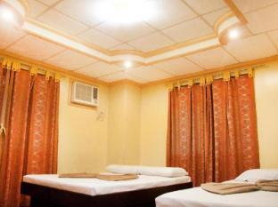 /id-id/allson-s-inn/hotel/cebu-ph.html?asq=jGXBHFvRg5Z51Emf%2fbXG4w%3d%3d
