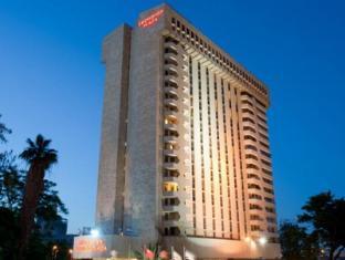 Leonardo Plaza Jerusalem Hotel