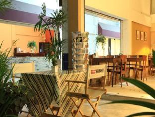 /ja-jp/le-ranong-bistro-hotel/hotel/ranong-th.html?asq=jGXBHFvRg5Z51Emf%2fbXG4w%3d%3d