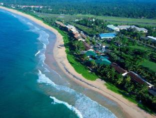 /bg-bg/koggala-beach-hotel/hotel/unawatuna-lk.html?asq=jGXBHFvRg5Z51Emf%2fbXG4w%3d%3d