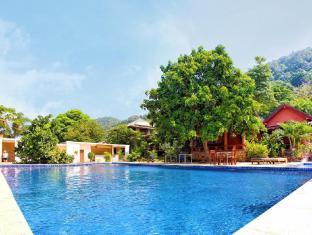 /da-dk/vanna-hill-resort/hotel/kep-kh.html?asq=jGXBHFvRg5Z51Emf%2fbXG4w%3d%3d