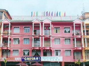 /cs-cz/dj-holiday-resort/hotel/pangkor-my.html?asq=jGXBHFvRg5Z51Emf%2fbXG4w%3d%3d