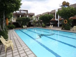 /ca-es/middleton-apartelle/hotel/cagayan-de-oro-ph.html?asq=jGXBHFvRg5Z51Emf%2fbXG4w%3d%3d