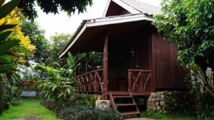 /da-dk/phoom-chai-guesthouse/hotel/vang-vieng-la.html?asq=jGXBHFvRg5Z51Emf%2fbXG4w%3d%3d