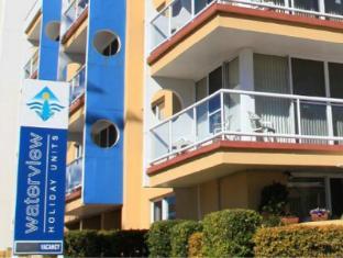 /ar-ae/waterview-apartments/hotel/port-macquarie-au.html?asq=jGXBHFvRg5Z51Emf%2fbXG4w%3d%3d