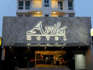 /ja-jp/hotel-avila-panama/hotel/panama-city-pa.html?asq=jGXBHFvRg5Z51Emf%2fbXG4w%3d%3d