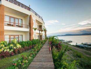 /da-dk/aye-yar-river-view-resort/hotel/bagan-mm.html?asq=jGXBHFvRg5Z51Emf%2fbXG4w%3d%3d