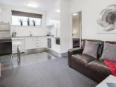 Sussex Street – Adelaide DressCircle Apartments