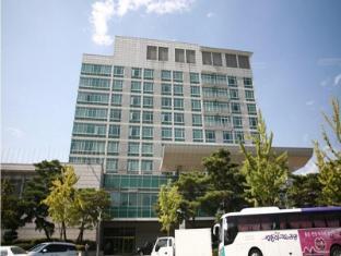 Hotel Le Win