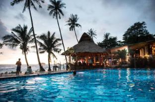 /ja-jp/nature-beach-resort/hotel/koh-chang-th.html?asq=jGXBHFvRg5Z51Emf%2fbXG4w%3d%3d