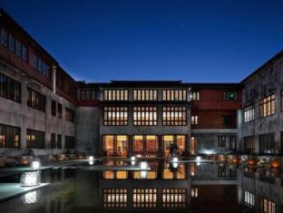 /ca-es/jiaxing-yuehe-hotel/hotel/jiaxing-cn.html?asq=jGXBHFvRg5Z51Emf%2fbXG4w%3d%3d