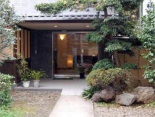 Hotel Fukudaya