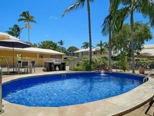 /ca-es/noosa-river-palms/hotel/sunshine-coast-au.html?asq=jGXBHFvRg5Z51Emf%2fbXG4w%3d%3d