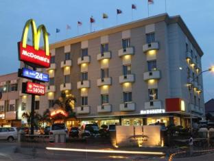 /ca-es/hotel-anugerah-palembang/hotel/palembang-id.html?asq=jGXBHFvRg5Z51Emf%2fbXG4w%3d%3d