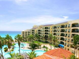 /cs-cz/emporio-hotel-suites-cancun/hotel/cancun-mx.html?asq=jGXBHFvRg5Z51Emf%2fbXG4w%3d%3d