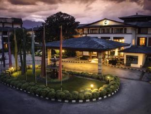 /id-id/hotel-de-l-annapurna/hotel/kathmandu-np.html?asq=jGXBHFvRg5Z51Emf%2fbXG4w%3d%3d