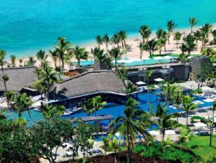 /ca-es/long-beach-golf-spa-resort/hotel/mauritius-island-mu.html?asq=jGXBHFvRg5Z51Emf%2fbXG4w%3d%3d