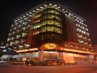 /ca-es/maxandrea-hotel/hotel/cagayan-de-oro-ph.html?asq=jGXBHFvRg5Z51Emf%2fbXG4w%3d%3d
